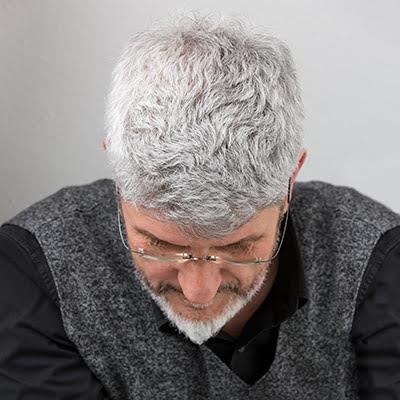 Luca Chiti